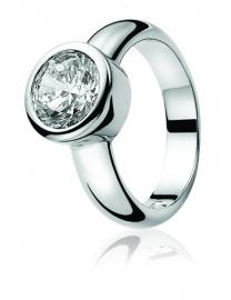 Zinzi ring ZIR 50