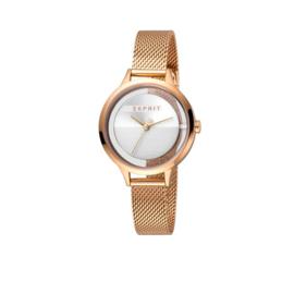 Esprit horloges dames