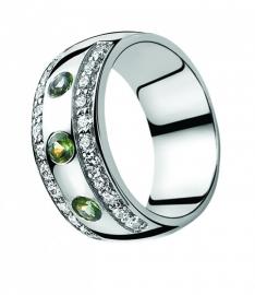 Zinzi ring ZIR 550G