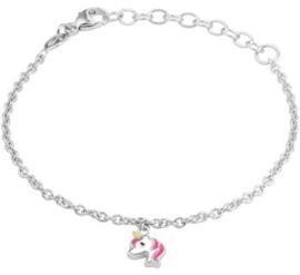 Unicorn Armband  1,8 mm 13 + 3 cm
