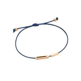 Mini - Armband