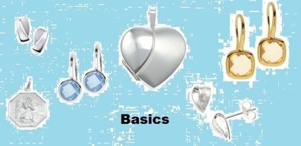 Basics collectie.jpg
