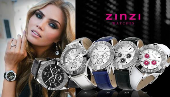zinziwatches.jpg