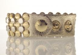 Bracelet ORO