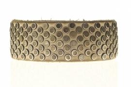 Bracelet Milano Grey