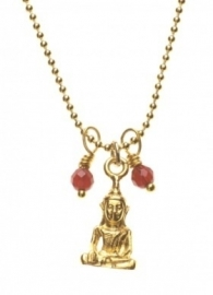 Budha Lotus