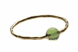 BIBA Bracelet Green