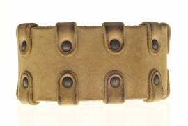 Bracelet di Roma Natural