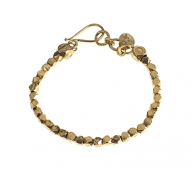 Bracelet CUBIC NIEUW