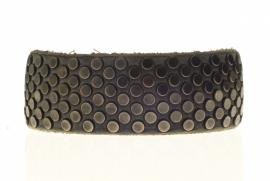 Bracelet Milano Black