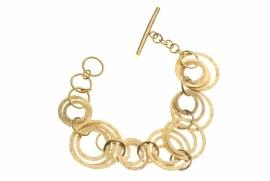 Armband Loops