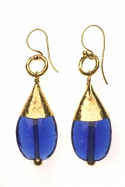 Luna Cobalt Blue