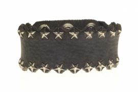 2-STARS BLACK