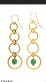 4-Ring Green