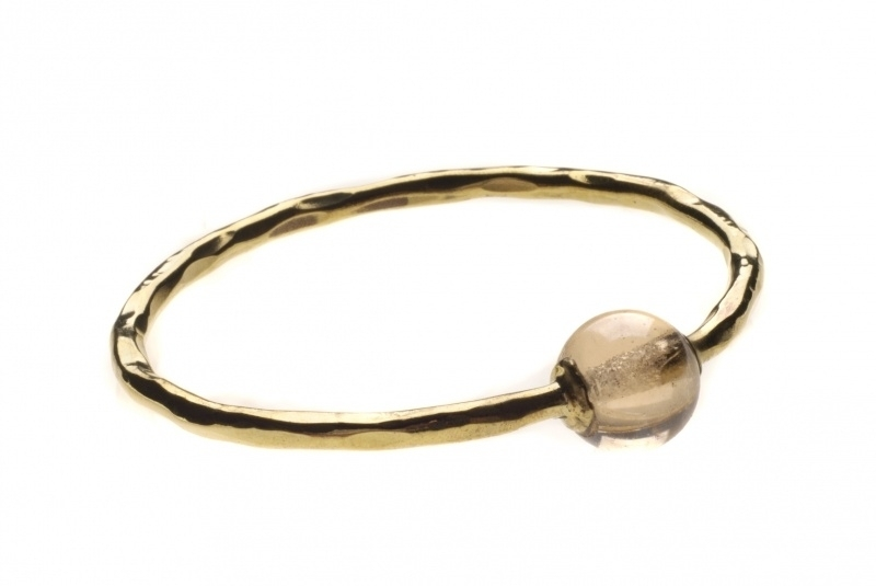 BIBA Bracelet Peach