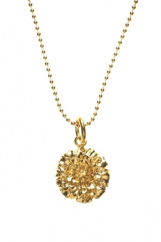 Necklace Alana