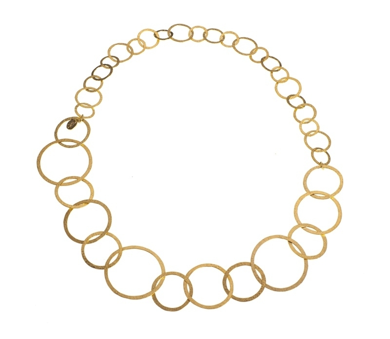 Necklace Cosmo
