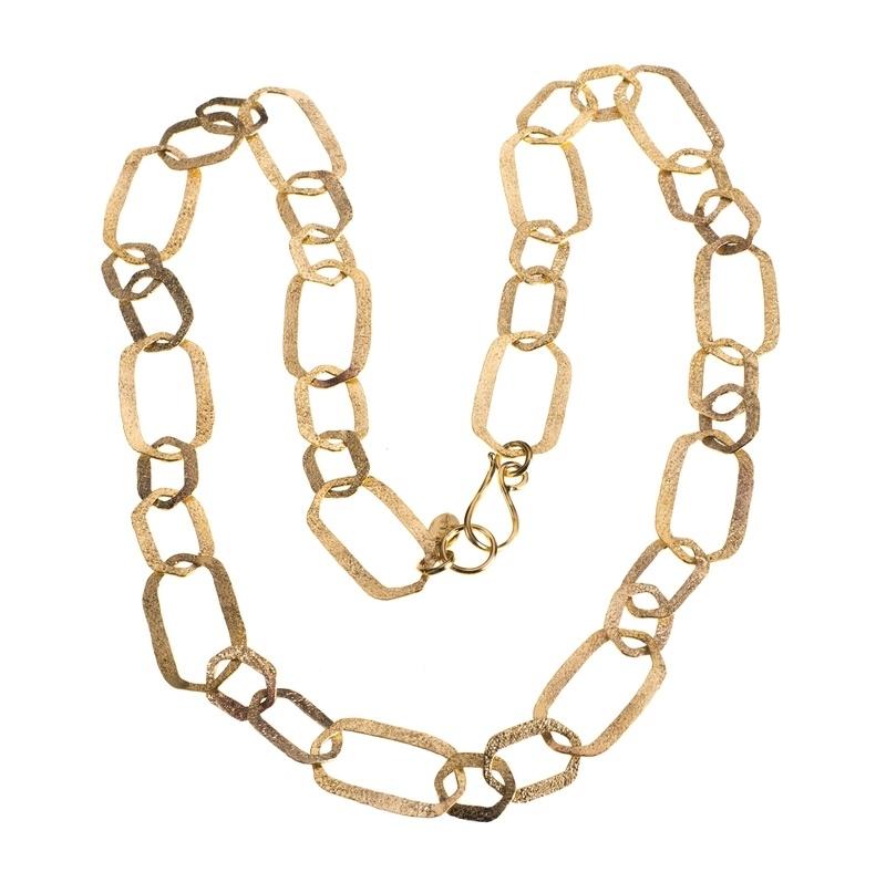 Necklace Chiq