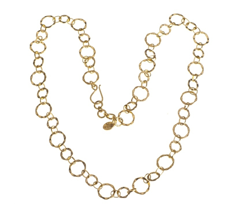 Necklace Monaco