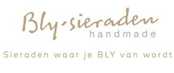 BLY sieraden | Fairtrade - Handmade   Sieraden