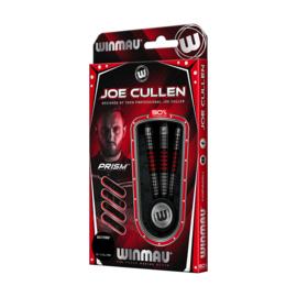Joe Cullen