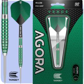 Agora Verde AV03