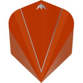 Shades oranje no2