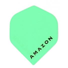 amazon groen