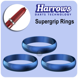 supergrip ringen