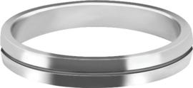 S-Lock Aluminium Rings