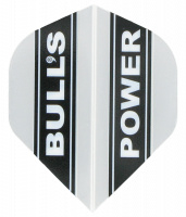 Powerflite L Std. Power Black