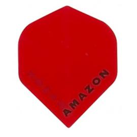 amazon rood