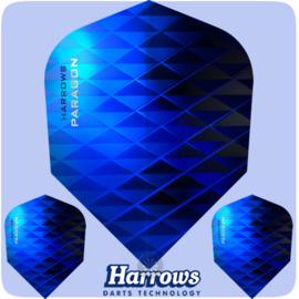 Paragon Blauw