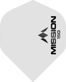 Logo 150 Mat Wit