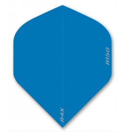 25 sets blauw 150 micron