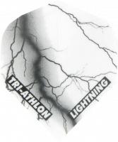 Triathlon Lightning
