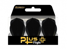 robson fantail flights