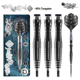 Tribal Weapon 4 90%
