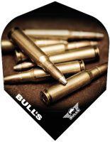 Powerflite D Std.6 Bullet