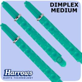 Dimplex Jade Medium