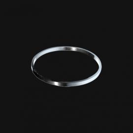 Pro Lock shafts ring
