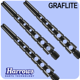 Graflite