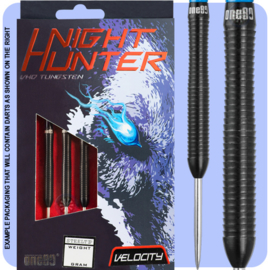 Night Hunter Velocity
