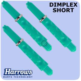 Dimplex Jade short