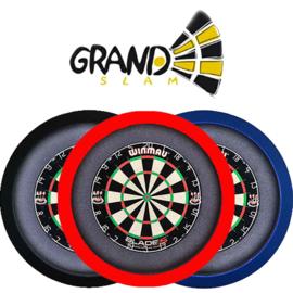 GS dartbord ledverlichting 3.0 XL