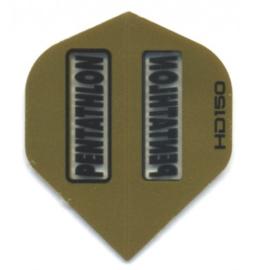 Pentathlon 150 goud