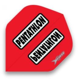Pentathlon 180 rood