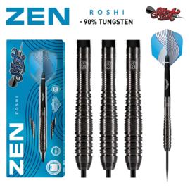 Zen Roshi