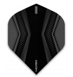 Pentathlon 150 zwart/grijs