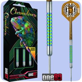 Chameleon Jade 22 gram